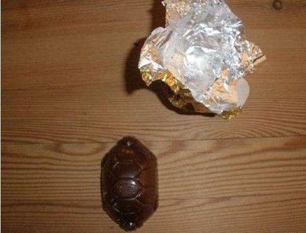 Жорсткий тролінг любителів солодкого (13 фото)