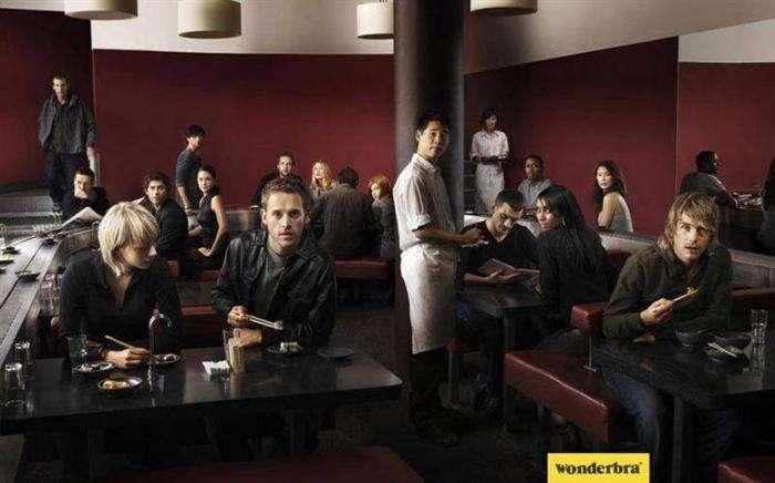 Класна реклама (40 фото)