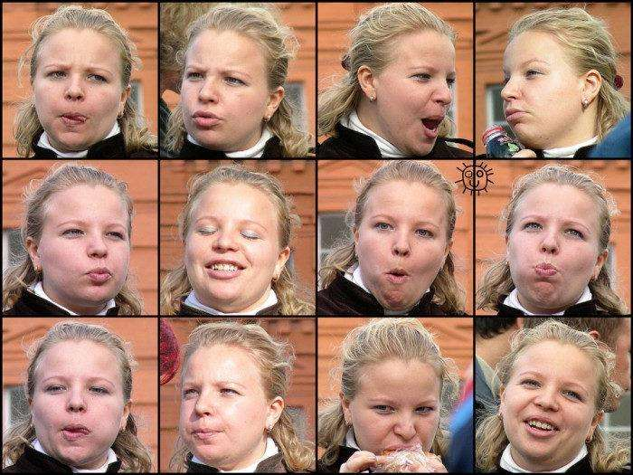 Мішанина смішних фото (37 фото)