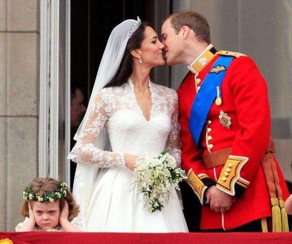 Весільні фотожаби (30 фото)