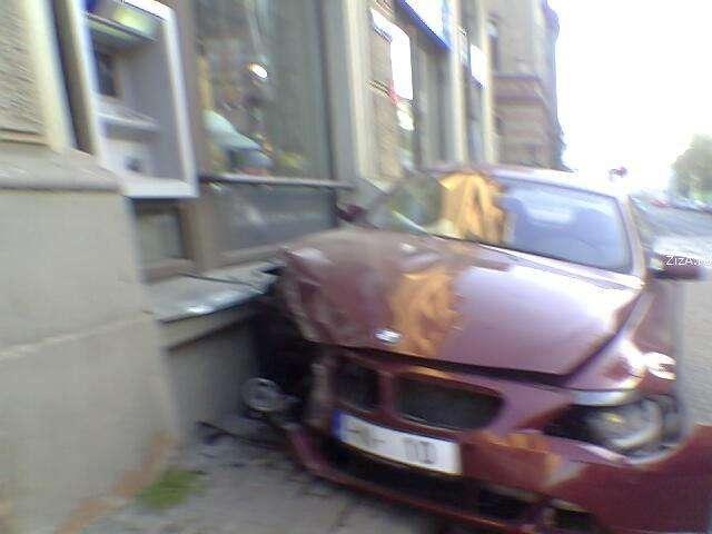 Помилки водіїв (15 фото)