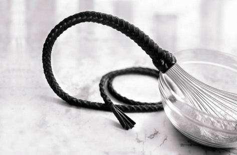 Солянка приколів (40 фото)