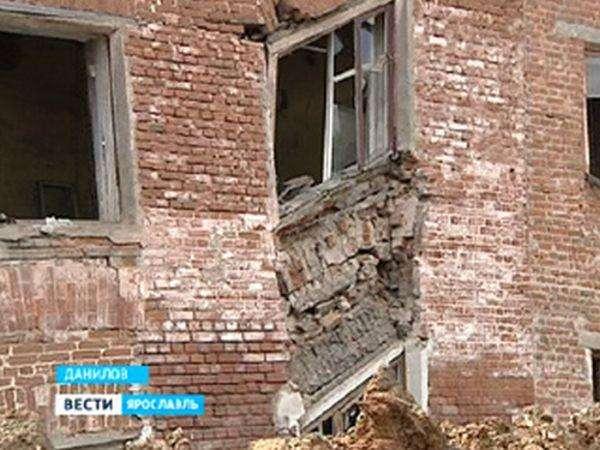 Будівельні маразми (28 фото)