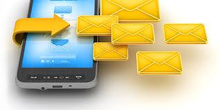 Картинки по запросу Чому SMS-розсилка так ефективна