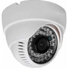 """Картинки по запросу """"IP камери відеоспостереження"""""""