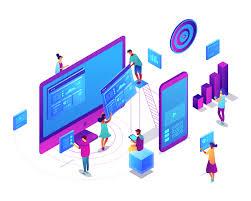 Разработка сайтов под ключ, создание сайтов в Санкт-Петербурге